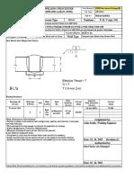 WPS-Service Package (B)