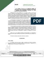 Instrucciones 08-03-2017 - Actualización Protocolo Alumnado NEAE
