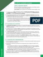 NDemos4ResumenTema03.pdf