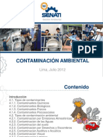 GARU2.pdf