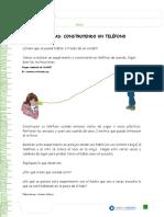 articles-22784_recurso_docx.docx