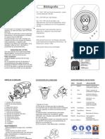 Triptico_02a.pdf
