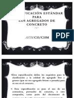 80593033-ASTM-C33.pdf