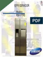 SAMSUNG 2009 refrigerador RSH1FTRS español ññl.pdf