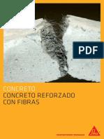 Concreto reforzado con fibras (2).pdf