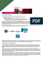 Aprenda Más Sobre Los Routers Inalámbricos