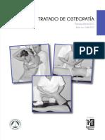 tratado de osteopatia 30p.pdf