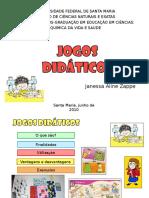 jogos didáticos apresentação (1).ppt
