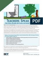teachersspeakfinal_rgb[1]
