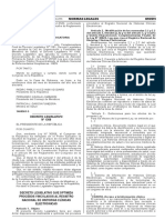 1306 Historias Clinicas Electronicas