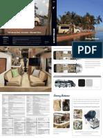 AIRMKT Tommy Bahama TC 8 Page Brochure