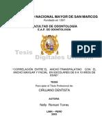 maloclusiones transversales tesis.pdf