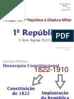 PP- Da I republica à Ditadura Militar 11.pdf