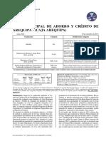 Clasificadora de riesgo de la caja arequipa.pdf