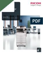Ricoh-MP-2501SP MANUAL.pdf