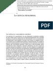 ciencia neoliberal.pdf