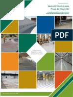 portafolio_pisos.pdf