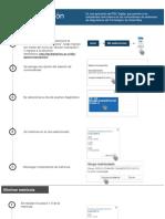 Gestor_Inscripción_Estudiantes.pdf