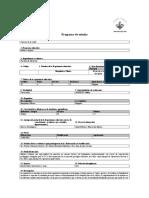 BIOQUIMICA-CLINICA (1).doc