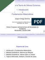 MvdClase1.pdf