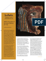 ARCE_s_Excavation_of_the_Tomb_of_Djehuty.pdf