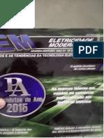 Revista EM