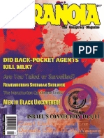 Issue-52
