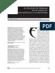 El Pastor de Hermas en el siglo II, de la apocalíptica a la historia (José P. Martín).pdf