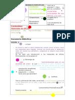 Planeación Laboral Competencias Específicas