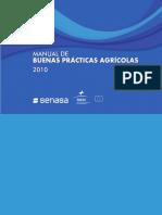 Manual BUENAS PRÁCTICAS AGRÍCOLAS