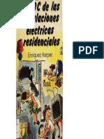 El ABC de las instalaciones eléctricas residenciales.pdf