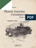Husein_kapetan_Gradascevic - Hamdija Kresevljakovic.pdf
