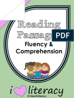 freereadingpassagesforfluencyandcomprehension