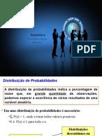 Doc Estatistica 687118434