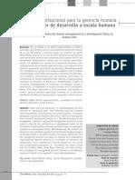 Dialnet-TeoriaOrganizacionalParaLaGerenciaHumanaComoFactor-5114830