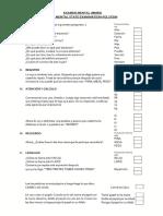 Examen Mental de Folstein.pdf