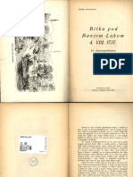 kresevljakovic - bitka pod banjalukoml.pdf