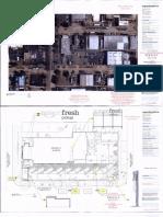 6585049 Amazon Fresh Ballard Plan