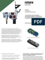 pub002-003-13_0308.pdf