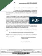 Instrucciones FPB 2016-17