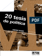 20_tesis_de_politica.pdf