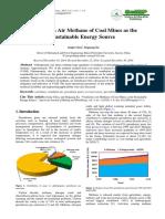 tugas jurnal ventilasi.pdf