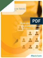 306731323-Guia-de-Entrevista-Por-Competencias-contribuidor-Individual.pdf