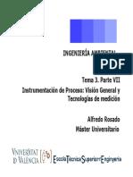 CINS-parteVII.pdf