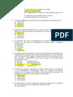 Bioquimica Par1 (1).Docx