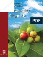 hcp_community_diagnosis_en.pdf