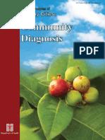 hcp_community_diagnosis_en.pdf