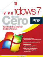 01 Manejo Básico de Windows 7 (2017)