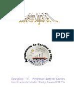 caderno digital.docx