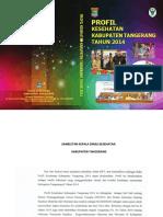 TB Tangerang Hal 34